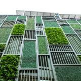 green building, INDVSTRVS, viraj desai, FreelContentJournalism