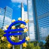 Banking, blockchain, PSD2, EU, Joseph Smith, FreelContentJournalism