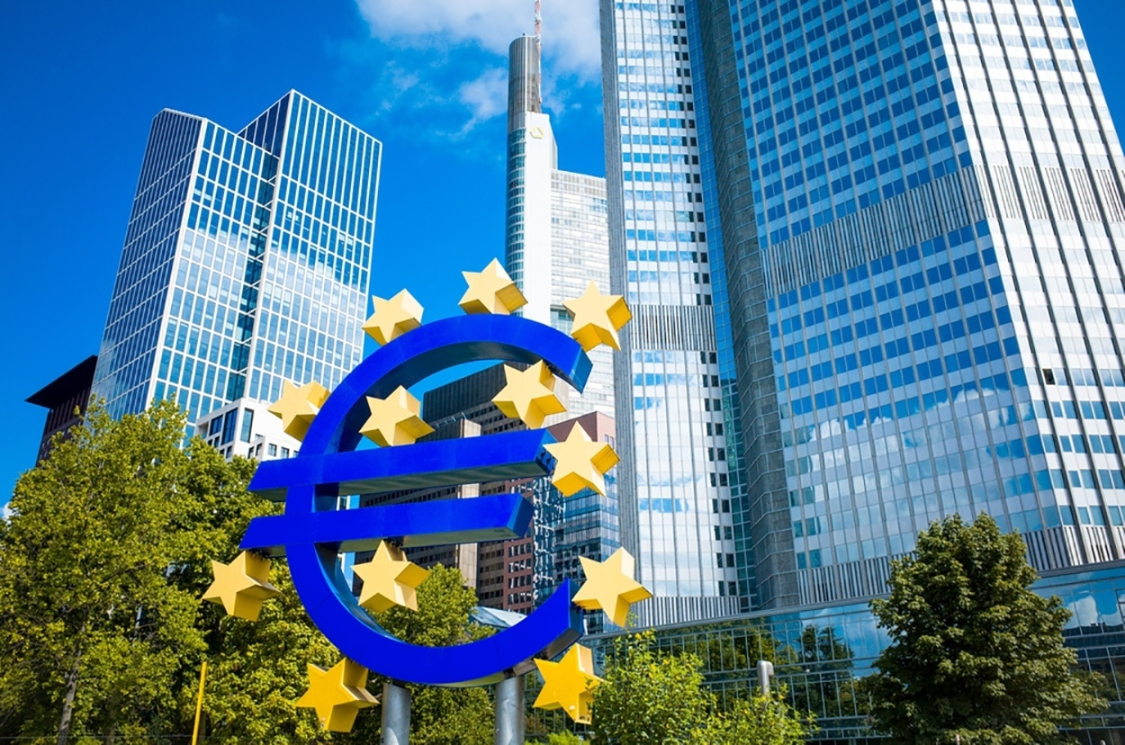 PSD2 Heralds New Age of Banking in EU 2018
