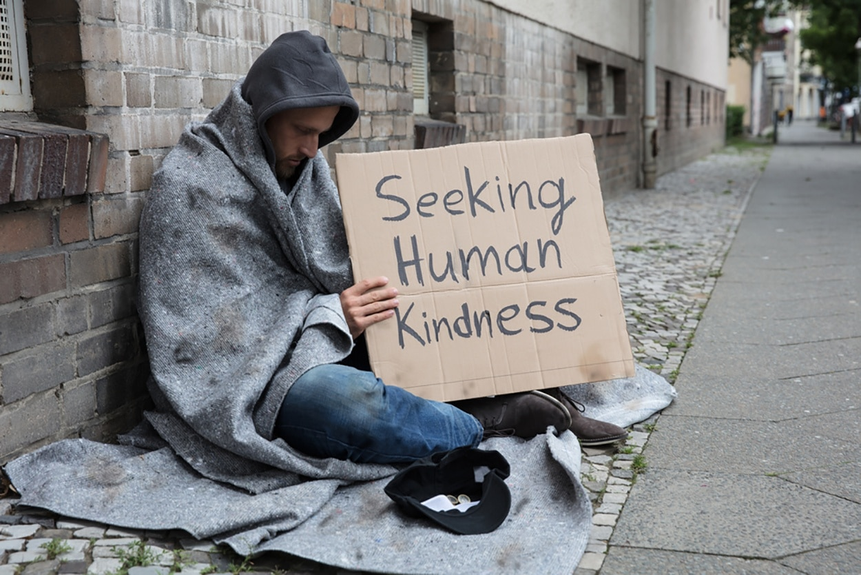 shutterstock_694710103-Seeking-Human-Kindness.jpg