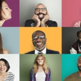 Strong Diversity Demonstrates Superior Organisational Performance