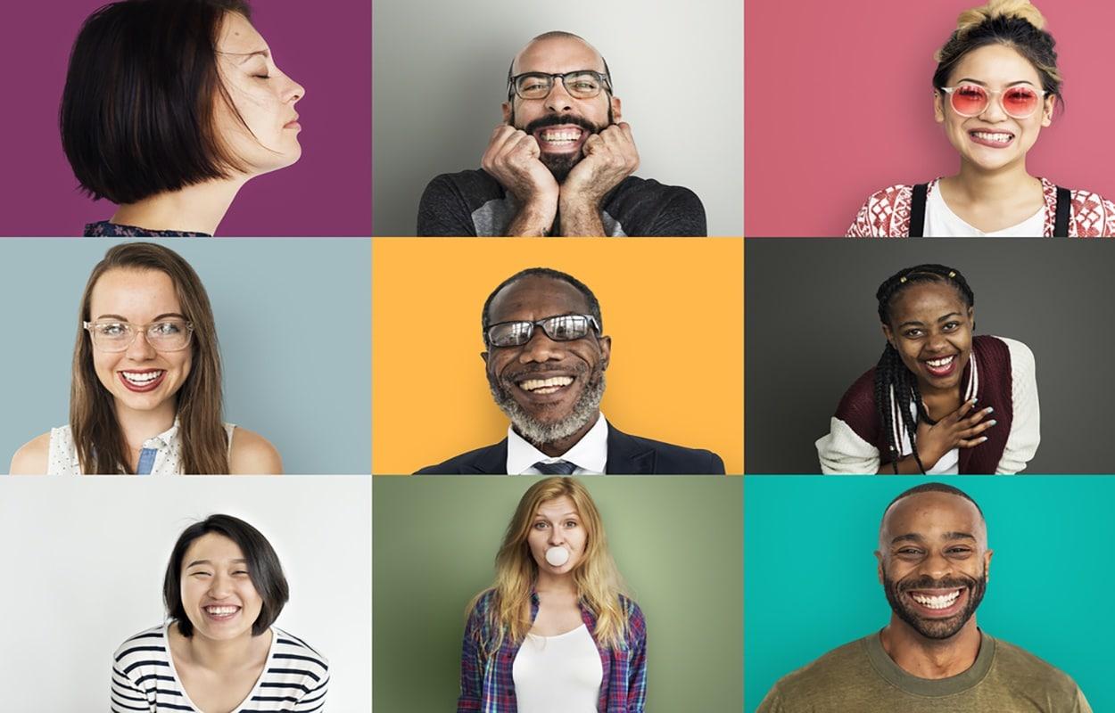 Diversity Delivers Superior Organisational Performance