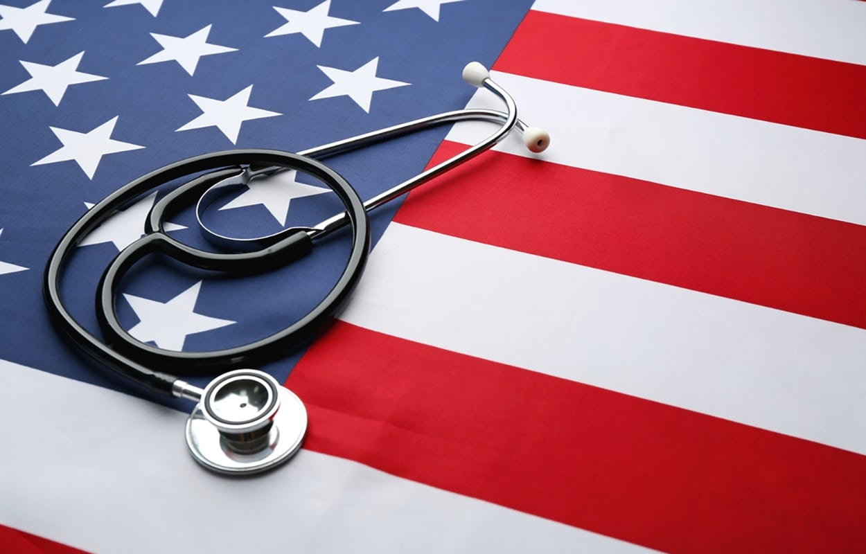 US Trends Towards Value-based Healthcare