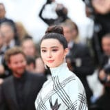fan bingbing, chinese, chinese investment