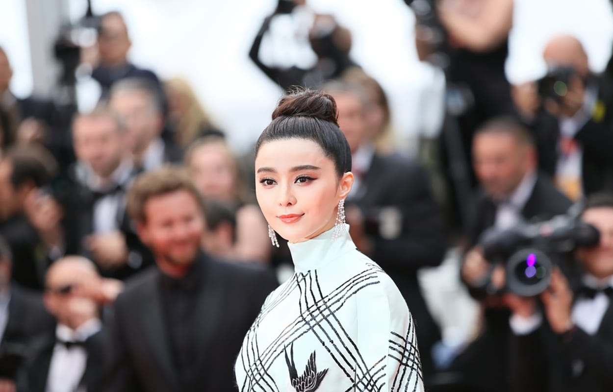 Chinese Investment Dominates Film Industry