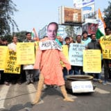 Arun Jaitley, equity shares, indian tax regime