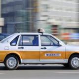 ride-share, didi chuxing, share economy, uber, grab