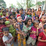 Bangladesh Rural Advancement Committee, BRAC, CSR, Shuchita Dua Dullu, Corporate Social Responsiblity