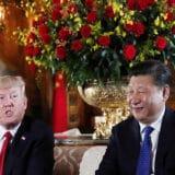 bilateral trade, india, us, china, trade war, import, export