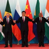 BRICS Summit, BRICS2018, South Africa, protectionism, multi-lateral trade, export, import, china, President Xi