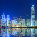 job market, recruitment, south east asia