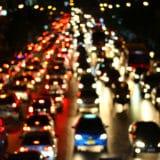 telematics, transport, fleet management, traffic management, road safety, transporation