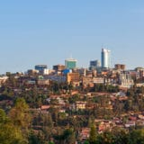 rwanda, foreign direct investment, international development, tech