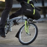 bicycle, foldable bicycle, bike manufacturers, international trade, transport