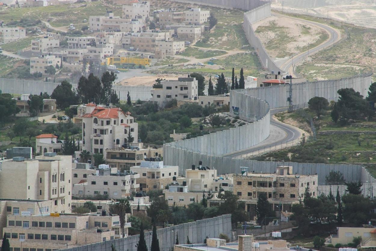 shutterstock_1060083896-Israel-occupied-territories.jpg