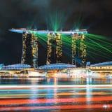 sentient cities, urban planning, infrastructure development, smart cities