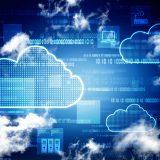 ERP, Enterprise resource planning, Deskera, venture capital, tech, cloud computing