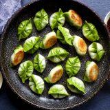 abillionVeg, veganism, wholefoods, plant-based diets, joanne leila smith