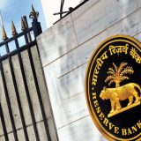Reserve Bank of India, banking, non-performing assets, finance, India,