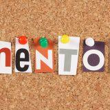 adaptive learning, corporate training, professional development