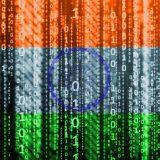 digitization, india, economy, digital india