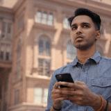 telco, india, telecommunications, tech