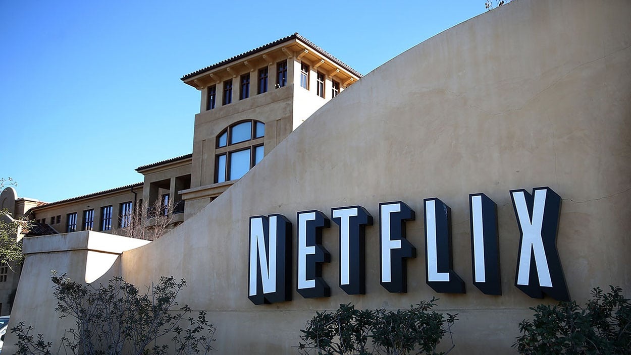 Streaming Video Growth Fuels Over the Top Acquisitions