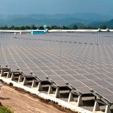 roland berger, south east asia, india, energy, resources, solar, generation, power