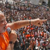 General Election, India, Modi, Business, Ease of doing business