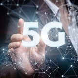 5G, fibre optic network, Vodafone, India, Telco, Telecommunications