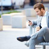 text neck, ergonomics, posture, health