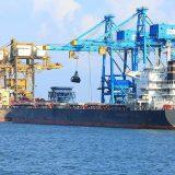 blockchain, logistics, india, supply chain management