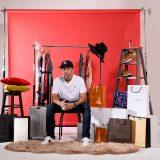 Bob Chua, BlinQ, Joanne Leila Smith, Fashion, Fashion designers, asian fashion designers, southeast asia, retail