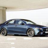 Carro, automobile, car subcription, leasing, automotive industry, asia