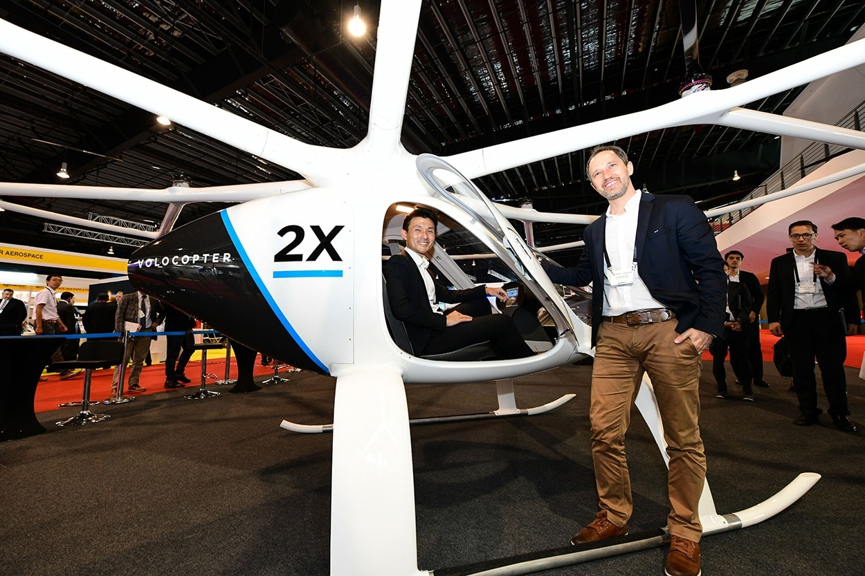 Rotorcraft-Asia-2019-Wows-With-Latest-eVTOL-Tech.jpg