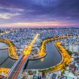 vietnam, manufacturing, startups