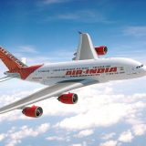 airports, infrastructure, aviation, india, civil aviation