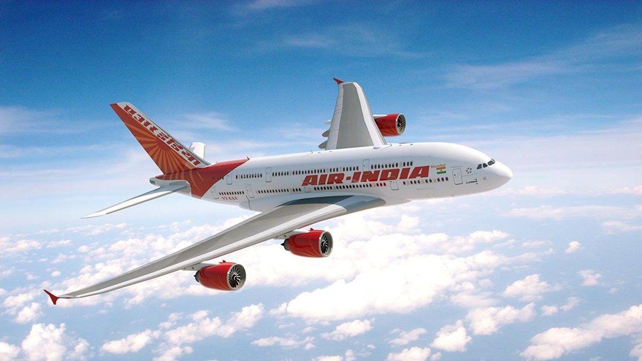 India to Double its Airports Infrastructure by 2040
