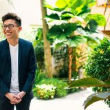 live streaming, Joseph Phua, M17 Group