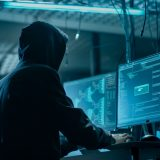 blended cyberattacks, cyber crime, it security, Sophos