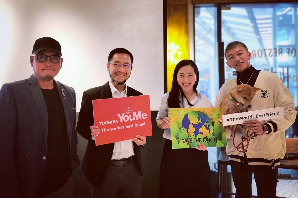 Toshiba-YouMe-Gets-Cool-with-Tosh-Zhang.jpg