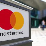 Mastercard Track