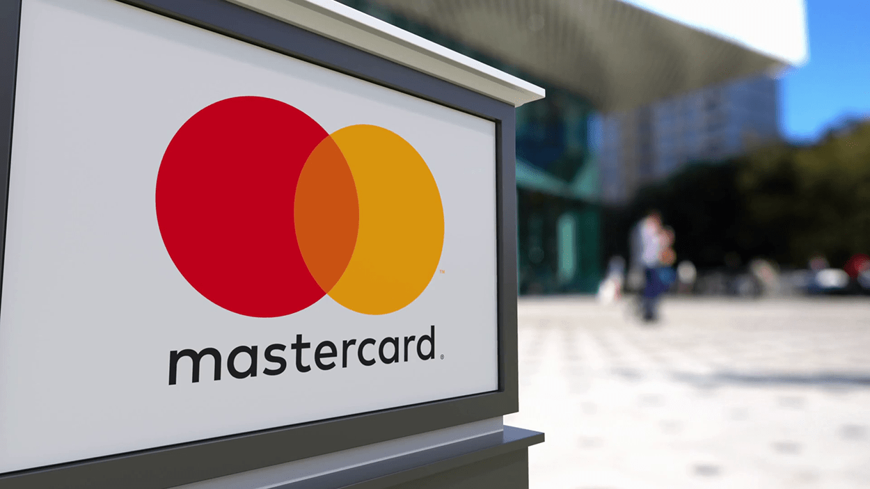 Mastercard Enhances Spot Financing for Auto Industry