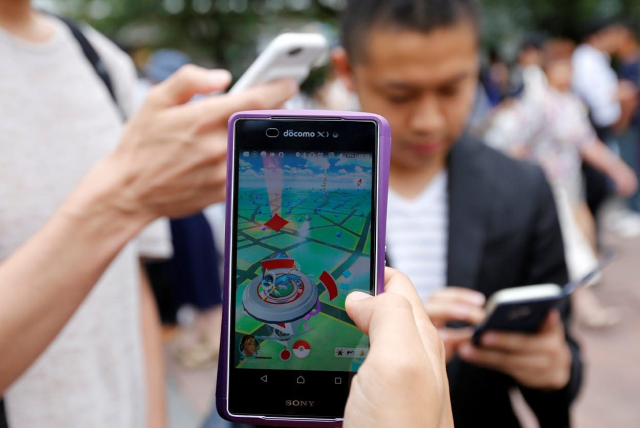 Casual Games Drives Mobile's Biggest Growth