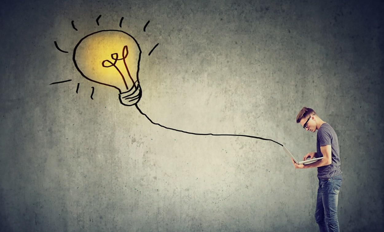 Global Enterprises Prefer Practical Skills over Post-Grads