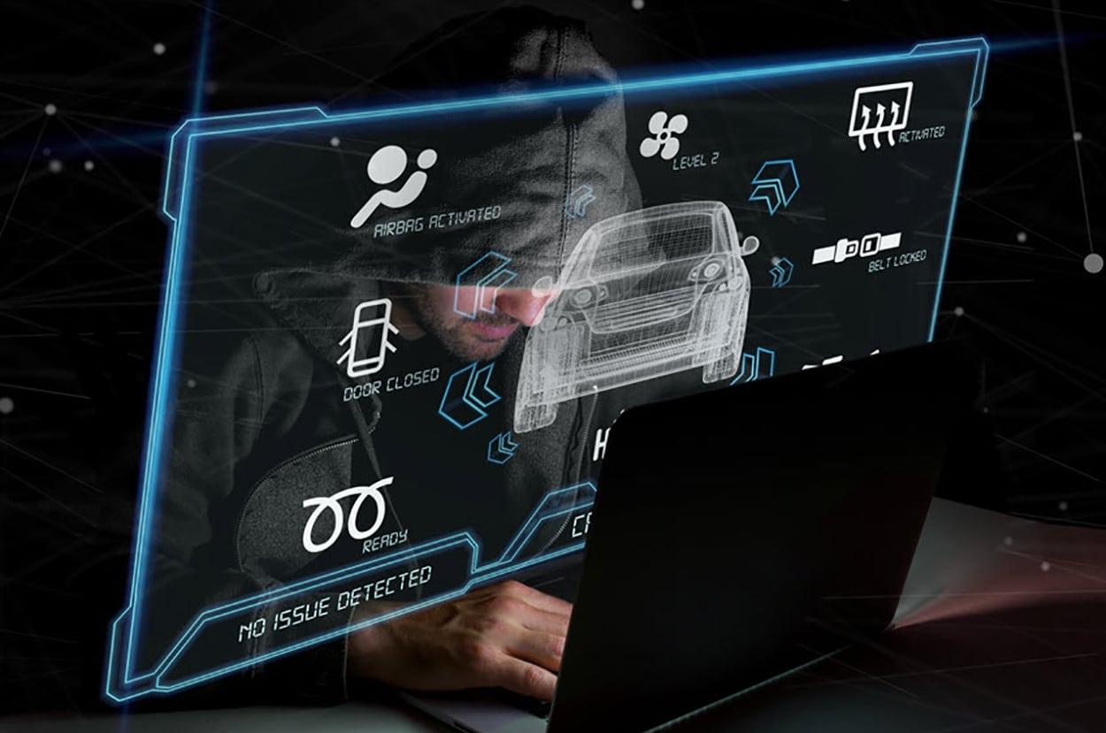 5G a Major Innovation Accelerator Across Sectors