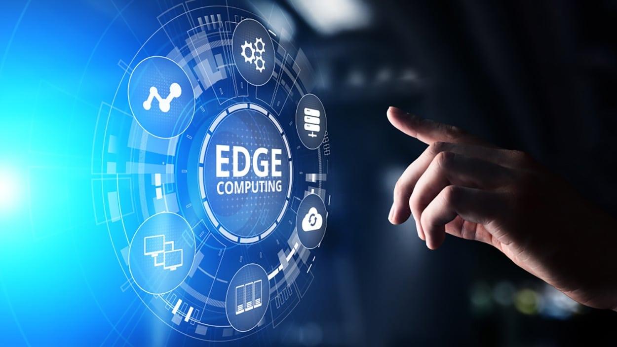 Vertiv Survey Says Edge Computing Triples by 2025