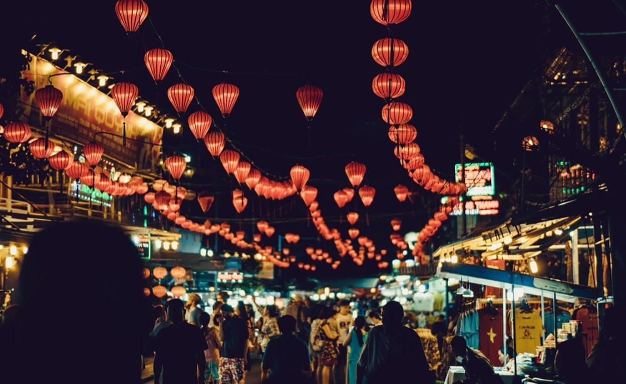 Vietnam a Rising Star in Venture Capital Circles