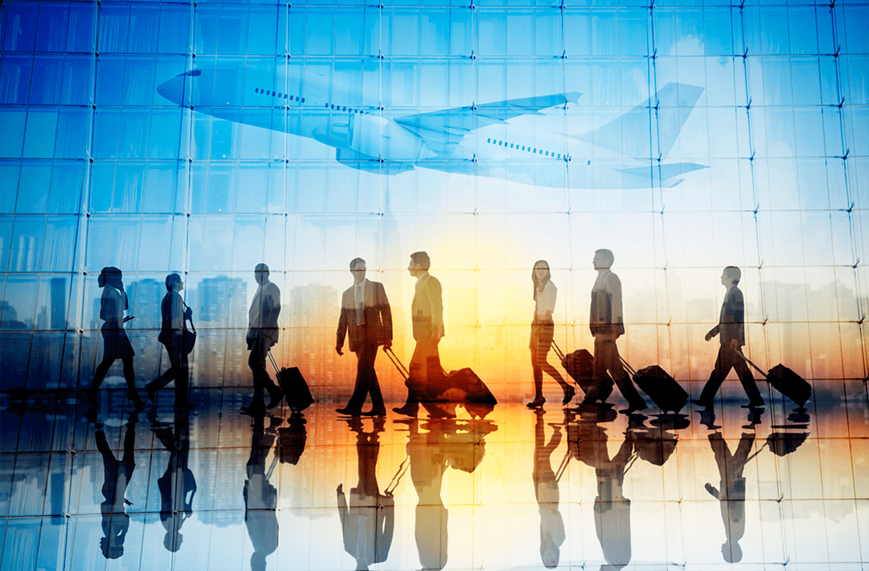 Conversational Commerce is Crucial to Travel Industry