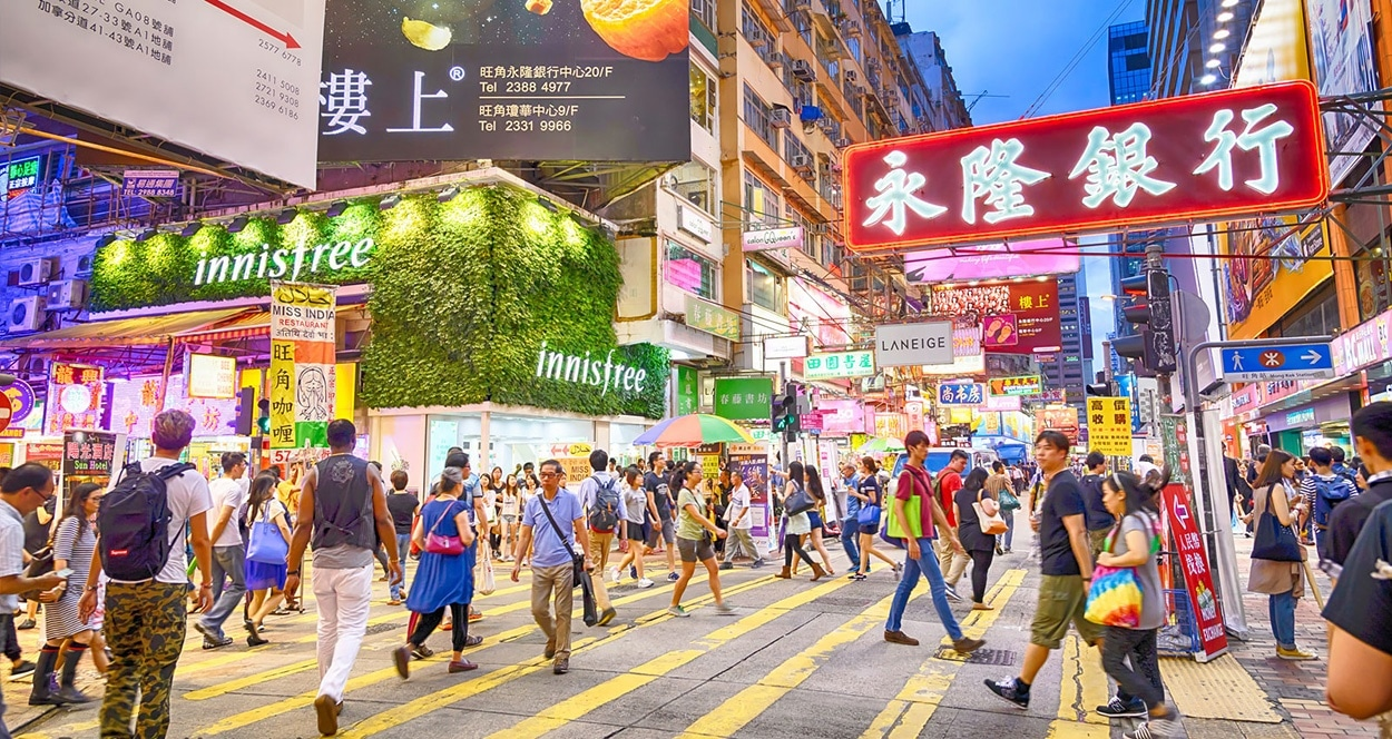 Retail Sector Most 'Intelligent' Re Pace of IoT Adoption